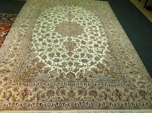 1319 Esfahan 6_9x10_3