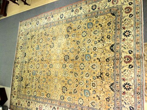 1715 Tabriz 9_6x12_9